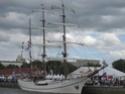 Armada de la liberté - du 6 au 16 juin 2013 -Rouen 10510