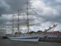 Armada de la liberté - du 6 au 16 juin 2013 -Rouen 10910