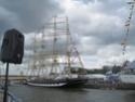 Armada de la liberté - du 6 au 16 juin 2013 -Rouen 11110