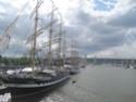 Armada de la liberté - du 6 au 16 juin 2013 -Rouen 11610