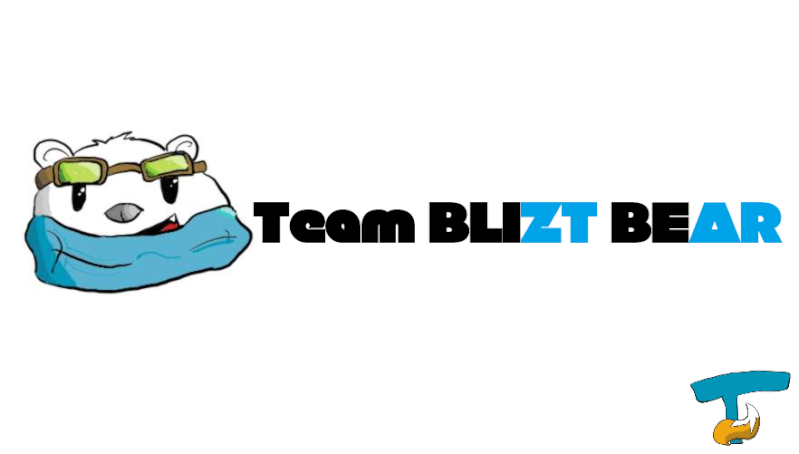 Galerie de Tweklow le renard du web Bliztb10
