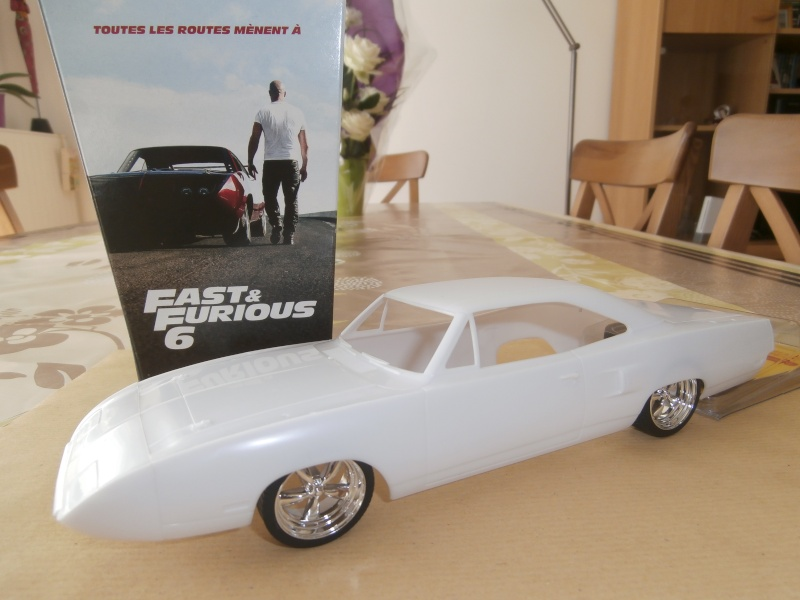 fast and furious 6 P5280610