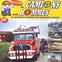 Le magazine 'Des Camions et des Hommes'