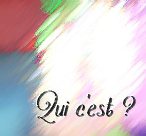 Jeux: reconnaitra tu les images ?  Qui_c_10