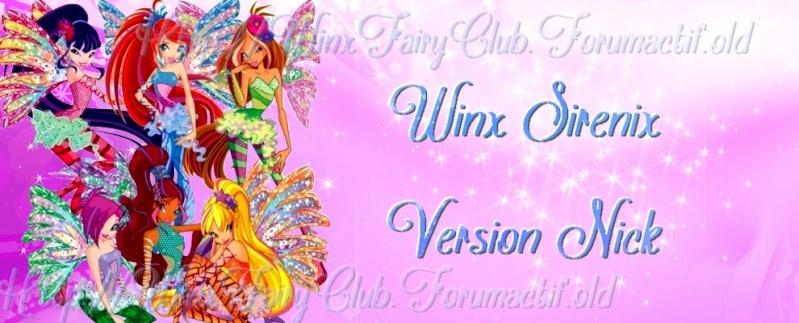 Winx saison 5 Les Winx en version Nickelodeon SIRENIX 2D !!! =D  Winx_f10