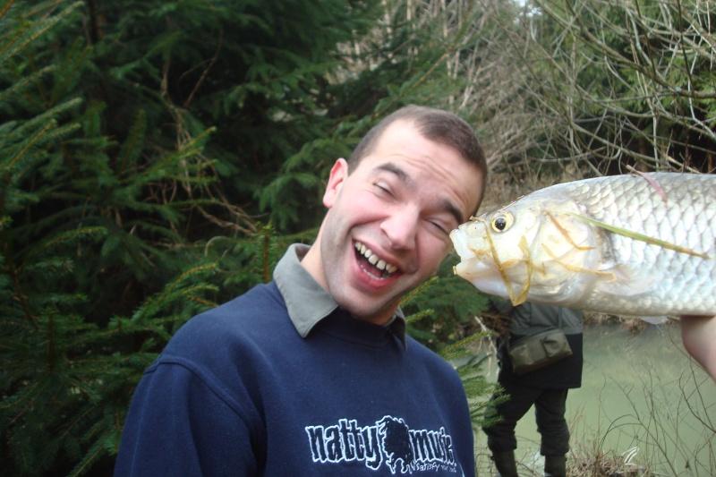 photos qui prêtent à sourire... ou à rire Dsc01413