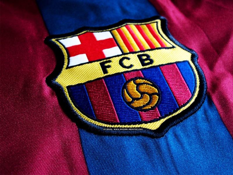 Chutte vertigineuse Barça et Real Mimoun10