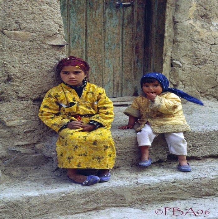 Pull  Femme - femme Amazigh berbere ma chérie  المرأة الامازيغية  Mimoun14