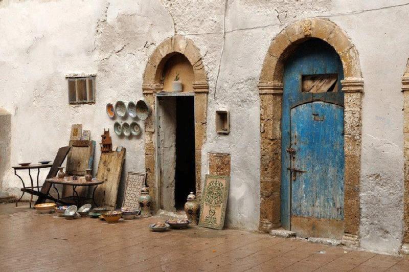 Pull  Femme - femme Amazigh berbere ma chérie  المرأة الامازيغية  Mimoun15