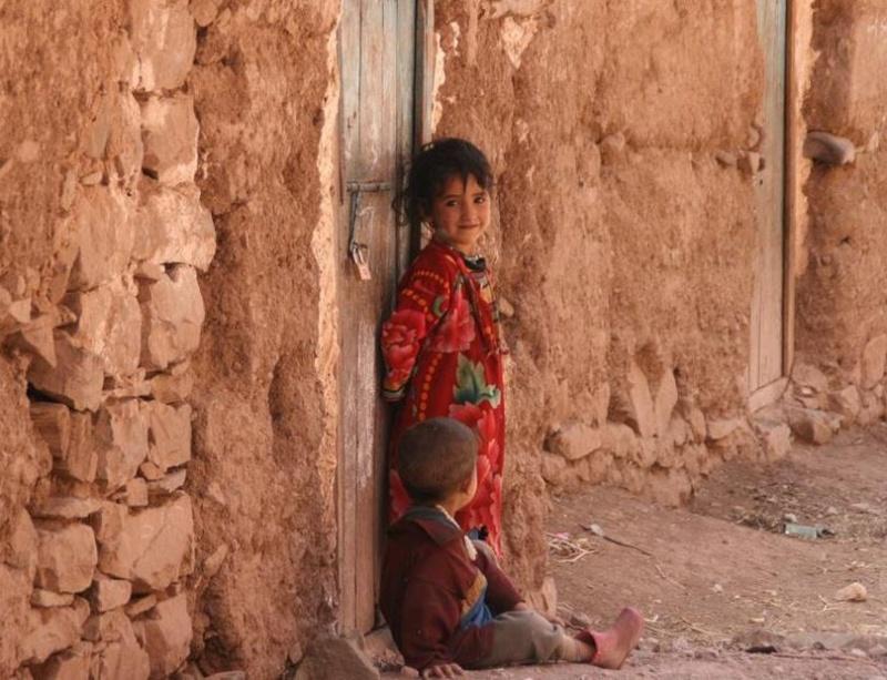 Pull  Femme - femme Amazigh berbere ma chérie  المرأة الامازيغية  Mimoun17
