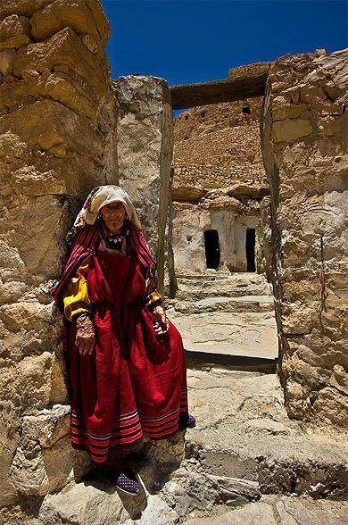 Pull  Femme - femme Amazigh berbere ma chérie  المرأة الامازيغية  Mimoun19