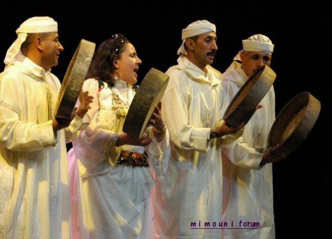 Pull  Femme - femme Amazigh berbere ma chérie  المرأة الامازيغية  Mimoun27