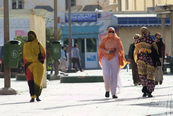 Pull  Femme - femme Amazigh berbere ma chérie  المرأة الامازيغية  Mimoun32