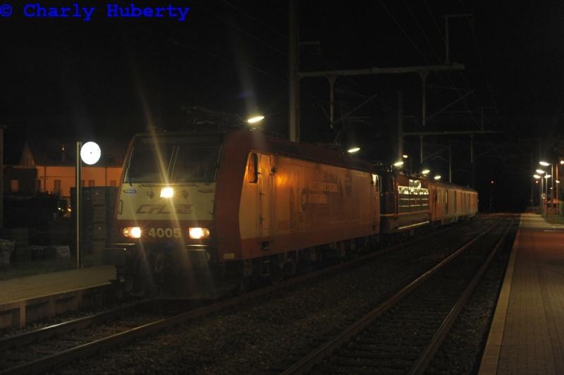 Transfert de la 181 201 de Luxembourg vers l'Allemagne. _cha3910