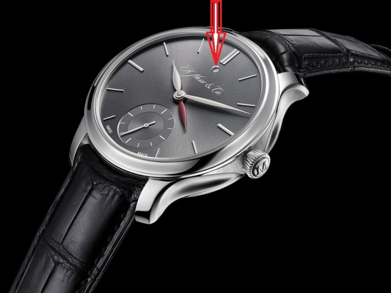 News : Moser Nomad-Dual Time Sans_t10