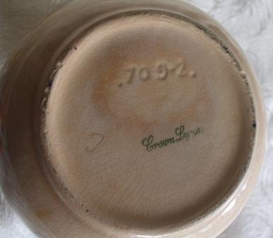 Jug .709-2. Gilbys12