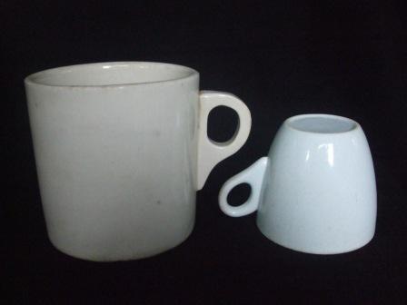 Big old Mug Kyms_210