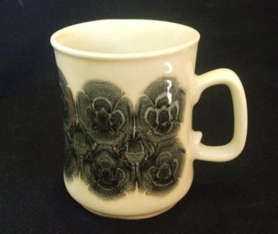 1279 mug for the gallery Nice_c10