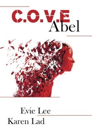 C.O.V.E. ABEL de Karen Lad et Evie Lee Essai210