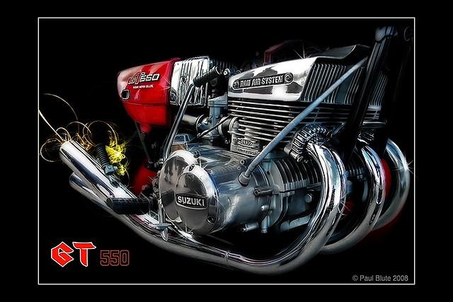 les plus beaux moteurs - Page 14 28346510