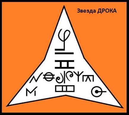 4. Генератор ЗВЕЗДА ДРОКА Ovp5z410