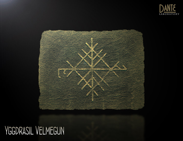 Yggdrasil Velmegun Yggdra11