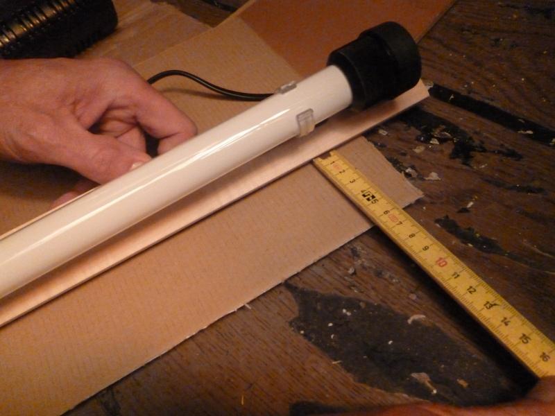[Tuto]Comment fabriquer un réflecteur ? P1010115