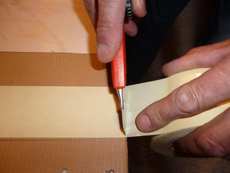 [Tuto]Comment fabriquer un réflecteur ? P1010122