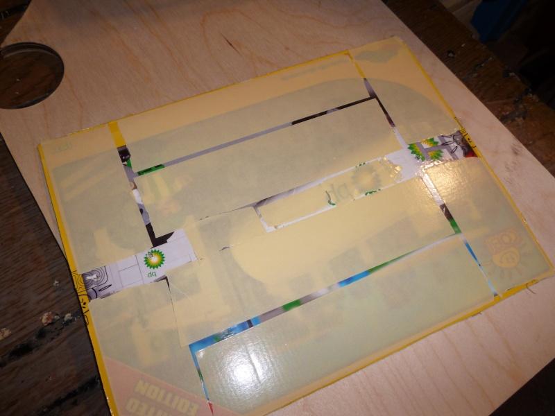 [Tuto]Comment fabriquer un réflecteur ? P1010124