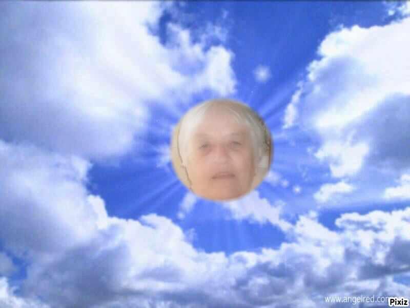 J'ai demandé du soleil et voilà ce qu'il m'a été répondu  Pixiz_11