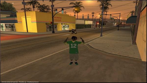 [REL] Fam2 Green Gangster Screen26