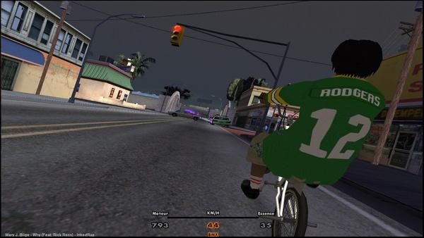 [REL] Fam2 Green Gangster Screen27
