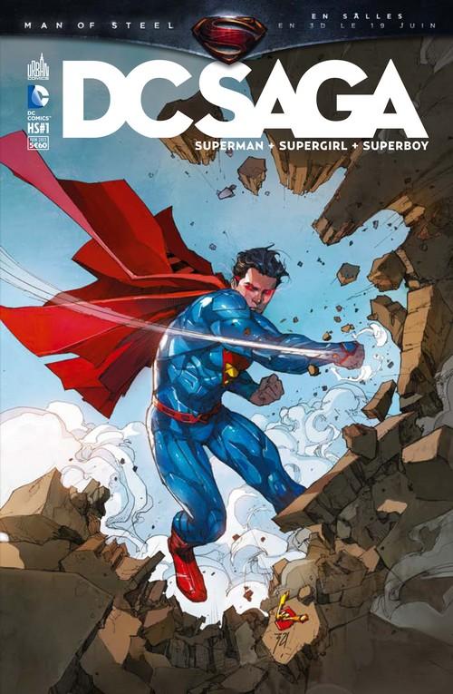Comics : Pour les néophytes  Dcsaga10