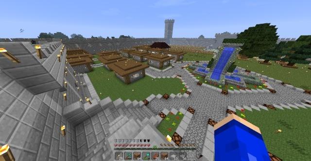 Blabla Minecraft - Page 17 2013-010