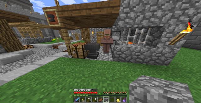 Blabla Minecraft - Page 17 2013-011