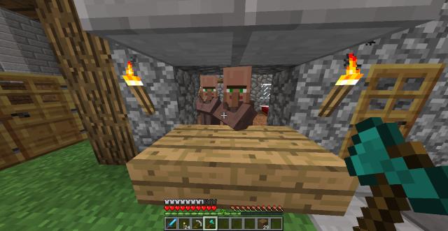 Blabla Minecraft - Page 17 2013-012
