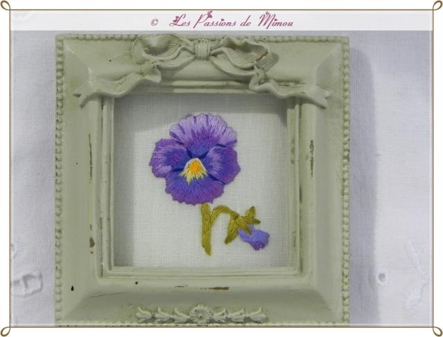 mimiatures  Dscn5111