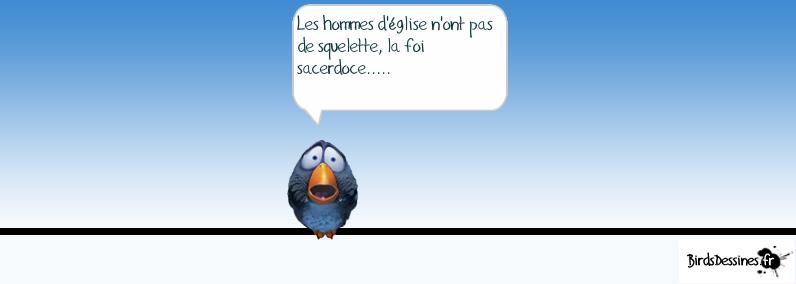 Les Birds - Page 4 13657710