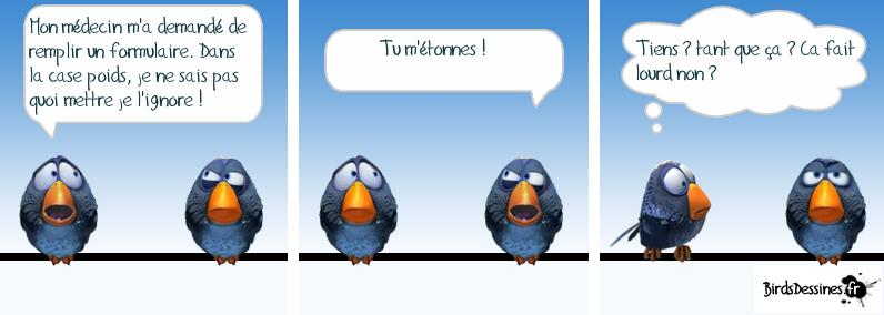 Les Birds - Page 4 13669010
