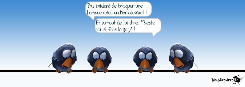 Les Birds - Page 4 13675110