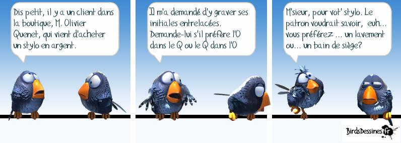 Les Birds - Page 4 13675111