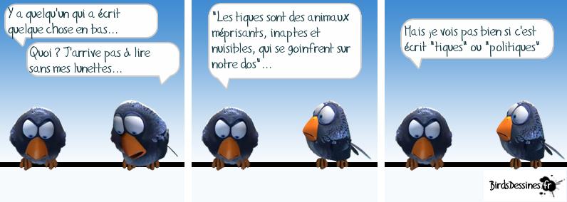 Les Birds - Page 4 13675112
