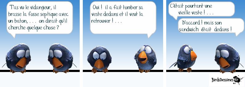 Les Birds - Page 4 13675810