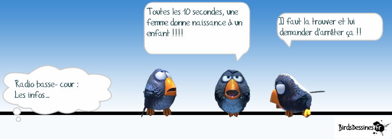 Les Birds - Page 4 13675910