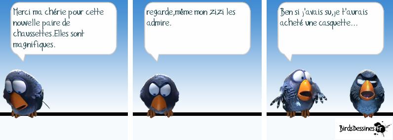Les Birds - Page 4 13680111