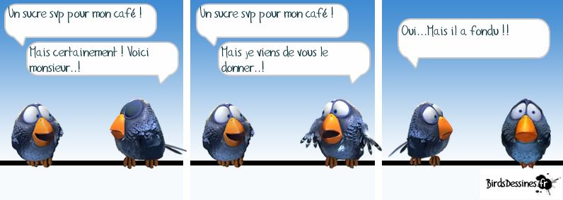 Les Birds - Page 4 13686910