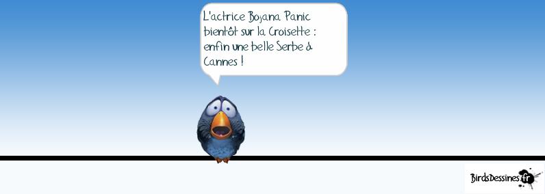 Les Birds - Page 5 13686912