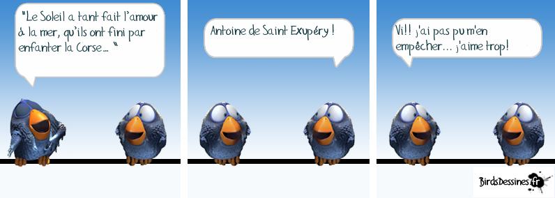 Les Birds - Page 5 13690311