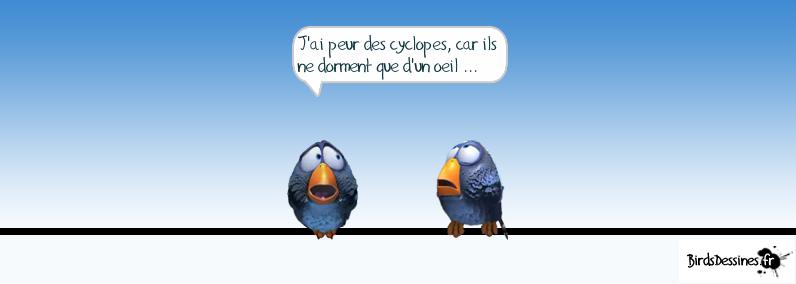 Les Birds - Page 5 13711310
