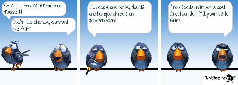 Les Birds - Page 5 13711311